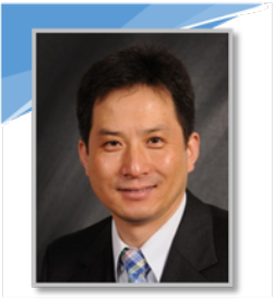 Meet the Doctor - Shorewood Dentist Cosmetic and Family Dentistry